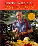 Easy Cookin by Justin Wilson